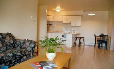 Photo for Chalet Style Apartments - Corner Brook, Newfoundland And Labrador - Unit 6