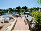 4BR House Vacation Rental in Tampa, Florida