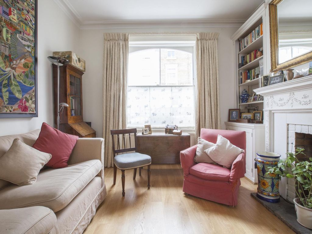 Delightful Property Image#2 Portland Road III   Luxury 4 Bedrooms Serviced Apartment    Travel Keys Great Pictures