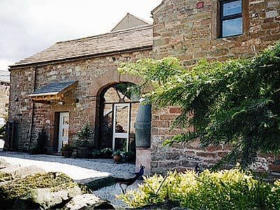 Photo for 1BR Cottage Vacation Rental in Alston, Northern Cumbria