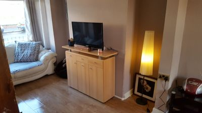 Photo for Cosy & Comfortable Central Belfast Home