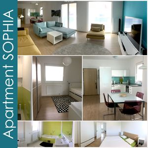 Photo for Apartment SOPHIA (SK)