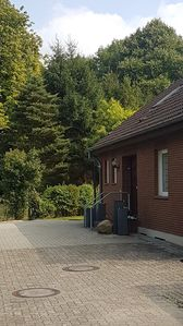 Photo for Apartment / app. for 2 guests with 34m² in Eckernförde (95738)