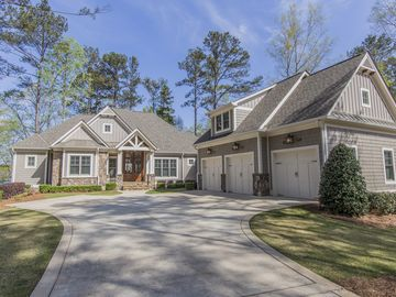 Vrbo Lake Oconee Us Vacation Rentals House Rentals More