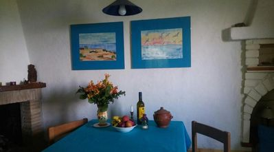 Photo for Holiday house Gradoli for 2 - 3 persons with 1 bedroom - Holiday house