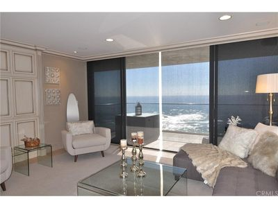 Photo for Extraordinary Oceanfront Living