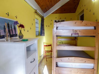 Photo for Vacation home Ezpeleta in Saint-Jean-de-Luz - 4 persons, 2 bedrooms