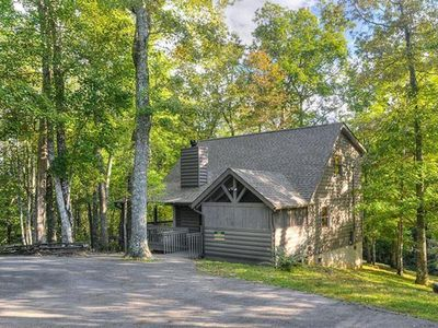 Photo for Moondance - Country Pines Resort (2 BR)