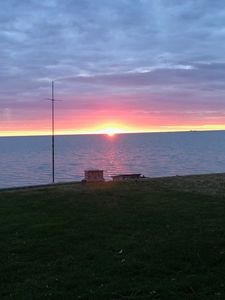 Photo for Lake Huron Waterfront House!!
