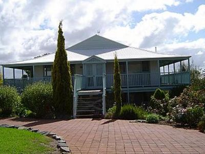 Photo for 38 Whalers Road, Encounter Bay