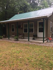 Photo for 1BR House Vacation Rental in Henniker, New Hampshire