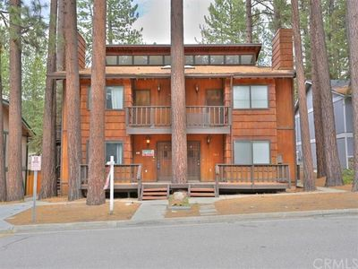 Photo for Summit Ski Condo - Walk to the Ski Resort! FREE 2 hour Bike/Kayak Rental!