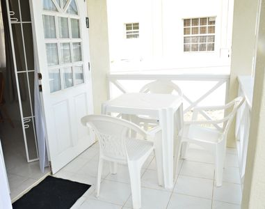 Photo for Holiday Rental - 2 Bed - Heywoods Park - St. Peter - Free Wi-Fi and Nearby Beach