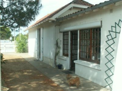 Photo for CHARMING HOUSE NEAR SHOPS AND BEACH