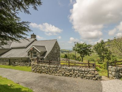 Photo for The Stable Cottage, LLANBEDR