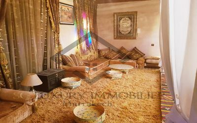 Photo for Holiday rental Traditional Villa of charm