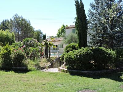 Photo for House / Villa - Saint-Maximin-la-Sainte-Baume