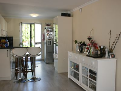 Photo for Casa Saam, Sleeps 10, Private Pool, 700m to beach, Walking Distance to town.