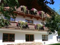 Outstanding stay in Tirol!