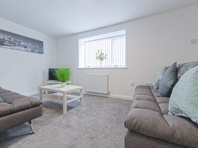 Photo for Hopewell Apartments in Leeds