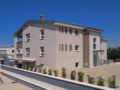 Photo for Holiday apartment air conditioning and internet access
