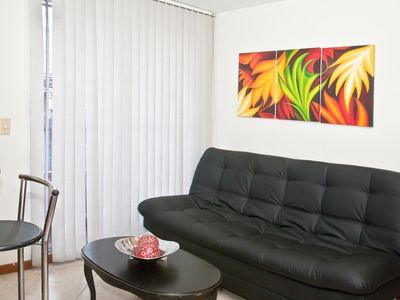 Photo for Apartment in Laureles P103