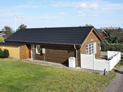 Photo for 2BR House Vacation Rental in Frederikshavn