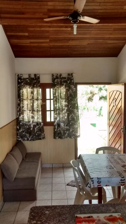 Property Image#16 Peace and quiet on your vacation, comfortable homes in  condominium