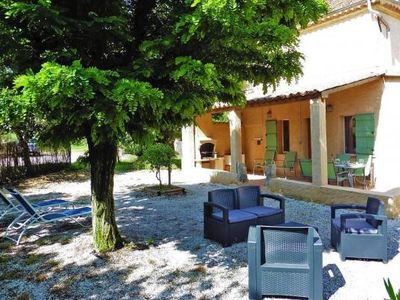Photo for holiday home, Gonfaron  in Var - 4 persons, 2 bedrooms