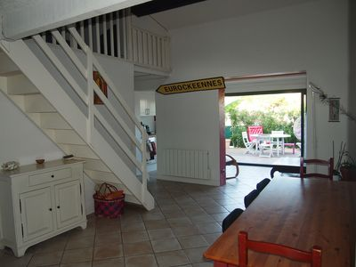 Photo for Charming house ideally located