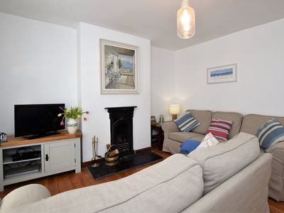Photo for 3 bedroom Cottage in Whitstable - 60396