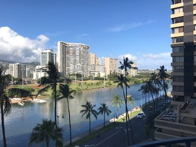 Photo for Your Escape in Paradise Waikiki