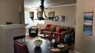 Photo for Spectacular Scottsdale Condo