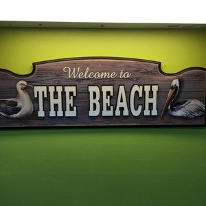 Welcome to our Beach Condo! Sands III-2A.