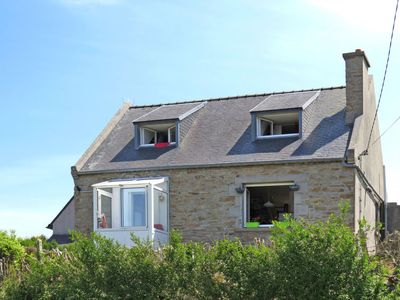 Photo for Vacation home Grande Roche (POD101) in Porspoder - 4 persons, 2 bedrooms