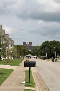 Photo for Prime Location- Howdy House - Your College Station Getaway,