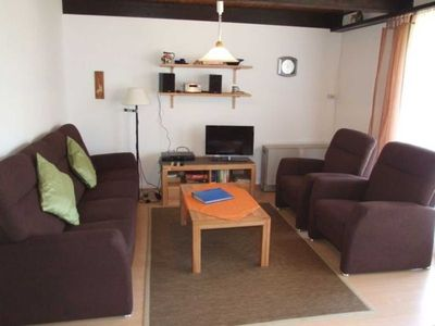 Photo for 3BR House Vacation Rental in Friedrichskoog