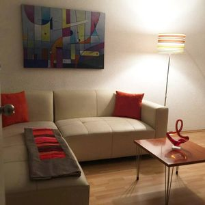 Photo for Lux appartment in Polanco!