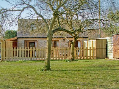 Photo for 2 bedroom accommodation in Ampney Crucis, near Cirencester