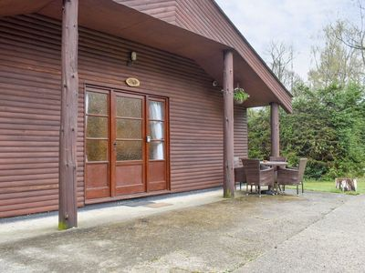 Photo for 2 bedroom accommodation in Shadoxhurst, near Ashford