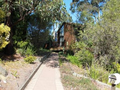 Photo for 2BR House Vacation Rental in Rosedale, NSW