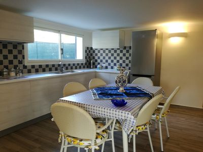 Photo for 2BR House Vacation Rental in Porto Empedocle, Sicilia