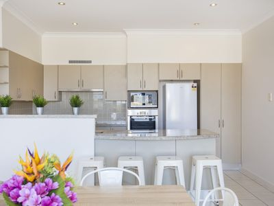 Photo for 5/14 Dolphin St- Dolphin 5 at Ulladulla