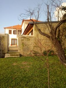 Photo for Rustic house from the XVIII century, Barcelos