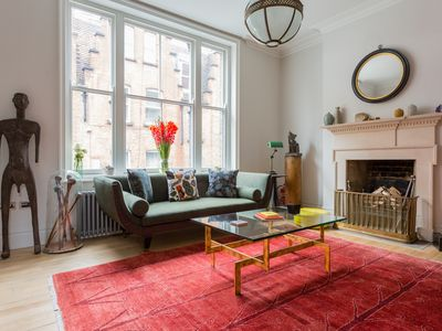 Photo for Hanbury Street II by onefinestay