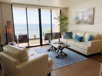 Luxury Ocean View Oasis - Experience the Most Beautiful Sunsets in San Diego