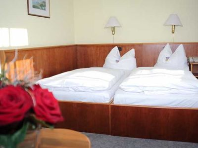 Photo for Double Room 1 online - Hotel National