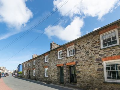 Photo for Bwthyn Clyd - Two Bedroom House, Sleeps 4
