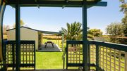 Dom's Place - Affordable accommodation on the Cape