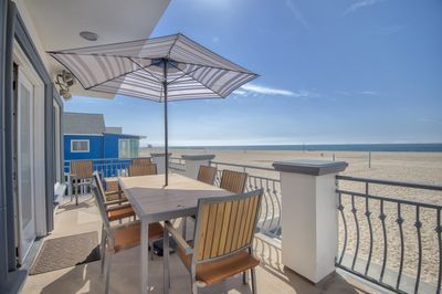 Best place to buy a beach house in southern california